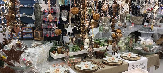 DEKOWELTEN_GALERIE_Weihnachten02