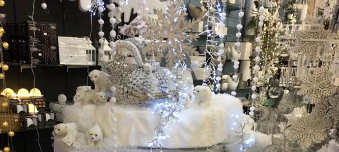 DEKOWELTEN_GALERIE_Weihnachten03
